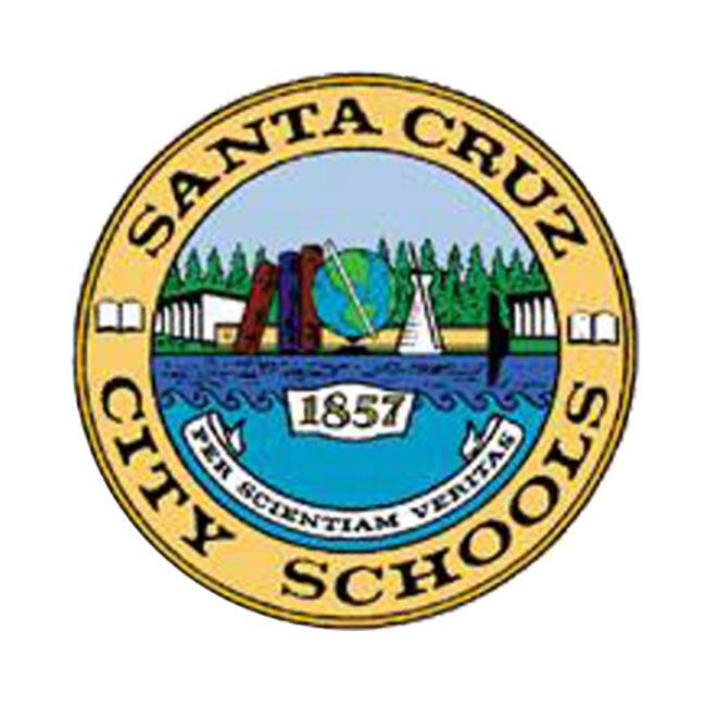 Santa Cruz City Schools