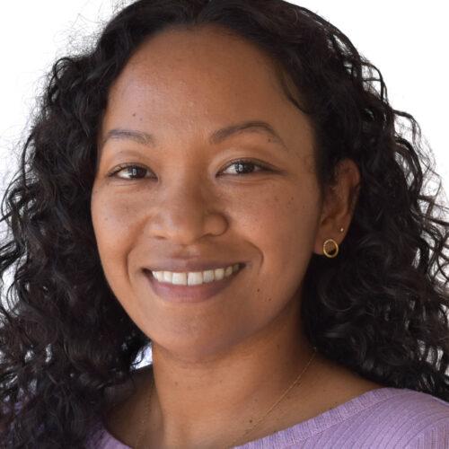 Andrea Inouye