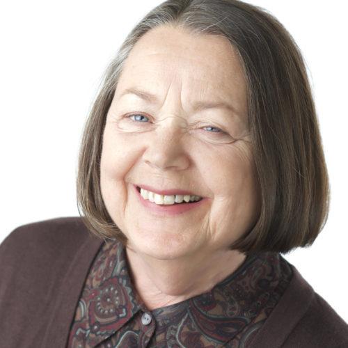 Julie Hendee